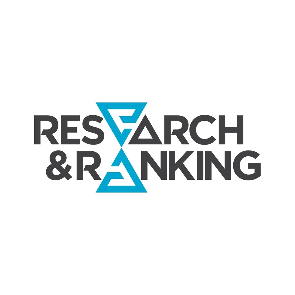 Exclusive Coupon Codes at Official Website of Research And Ranking