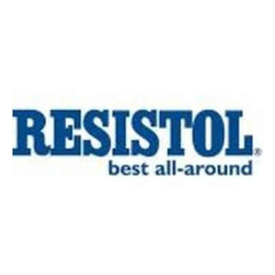 28d1155104dce Check special coupons and deals from the official website of Resistol
