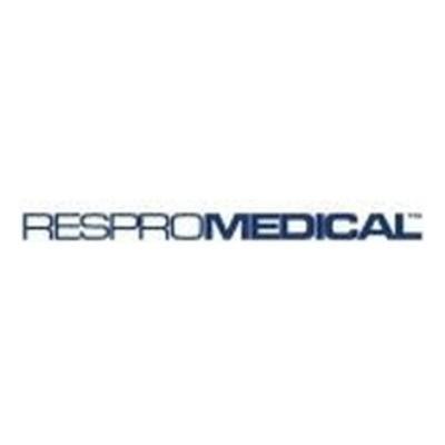 Respro Medical