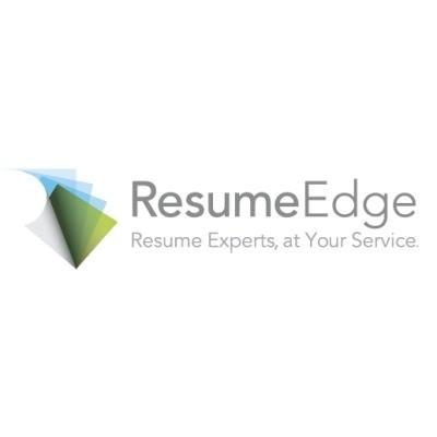 Resume Edge