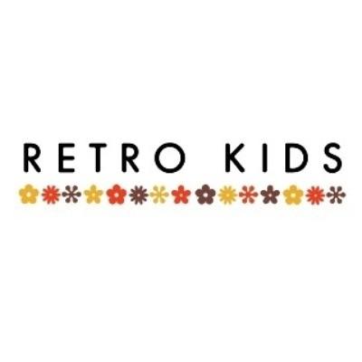 Retro Kids