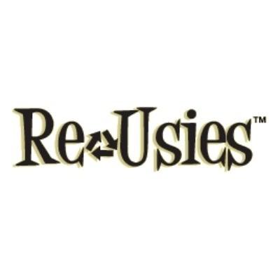 ReUsies