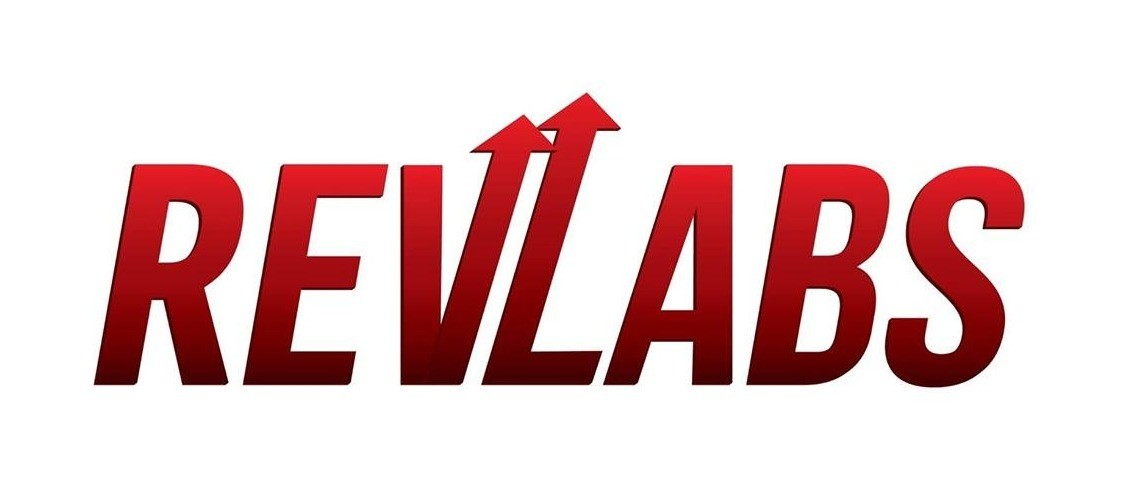 Rev Labs