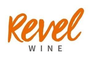 Revel Wine
