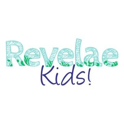Revelae Kids
