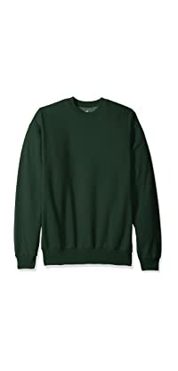 Exclusive Coupon Codes at Official Website of Revenge Sweatshirt