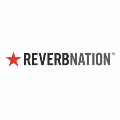Exclusive Coupon Codes and Deals from the Official Website of ReverbNation