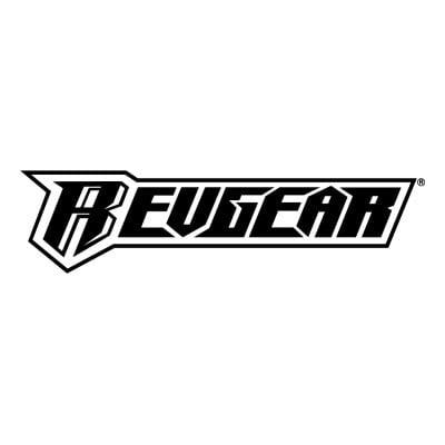 Revgear