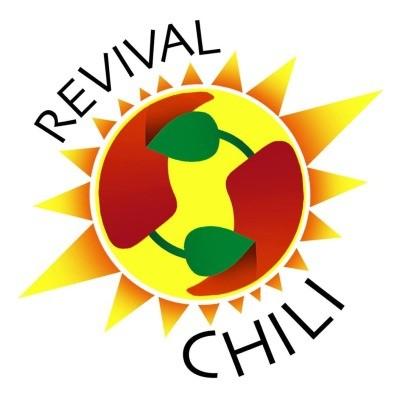 Revival Chili