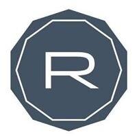 Revo Technologies