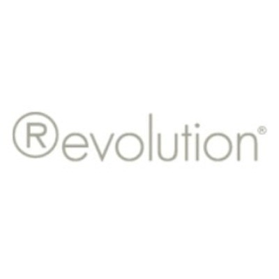 Check special coupons and deals from the official website of Revolution Tea