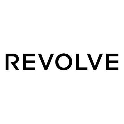 Check special coupons and deals from the official website of Revolve