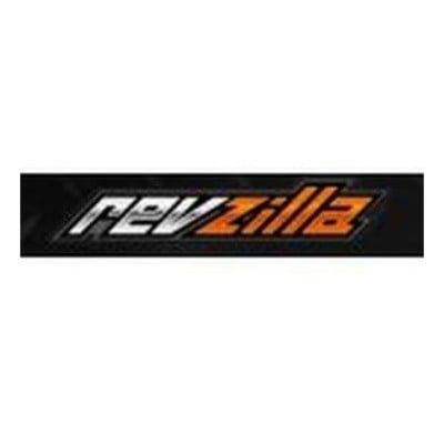Check special coupons and deals from the official website of Revzilla