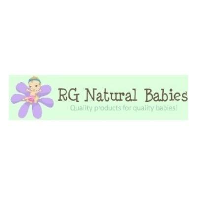 RG Natural Babies