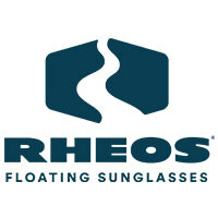 Exclusive Coupon Codes and Deals from the Official Website of Rheos Gear