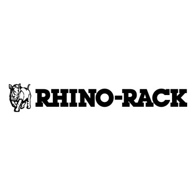 Exclusive Coupon Codes at Official Website of Rhino Rack