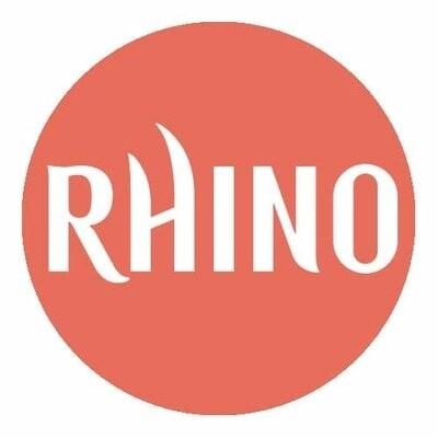Rhino Stationery