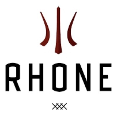 Rhone Apparel