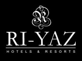 Ri-Yaz Hotels And Resorts