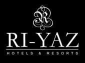 Ri-Yaz Hotels And Resorts