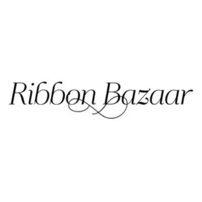 Ribbon Bazaar