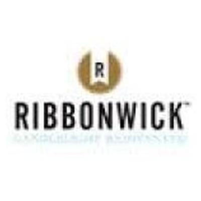RibbonWick