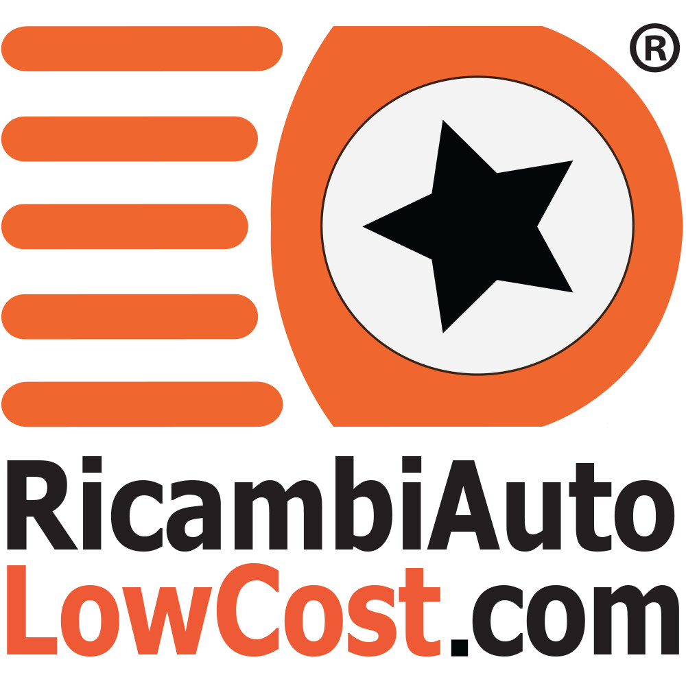 Ricambi Auto Lowcost