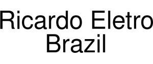 Ricardo Eletro BR