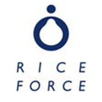 Rice Force