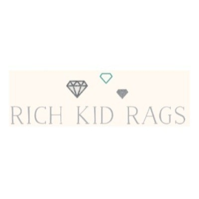 Rich Kid Rags