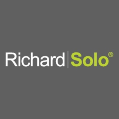 Richard Solo