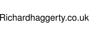 Exclusive Coupon Codes at Official Website of Richardhaggerty