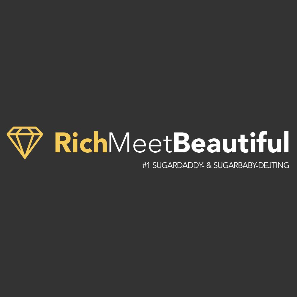 Richmeetbeautiful.com/nl