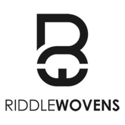 Riddle Wovens