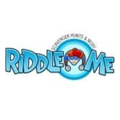RiddleMe