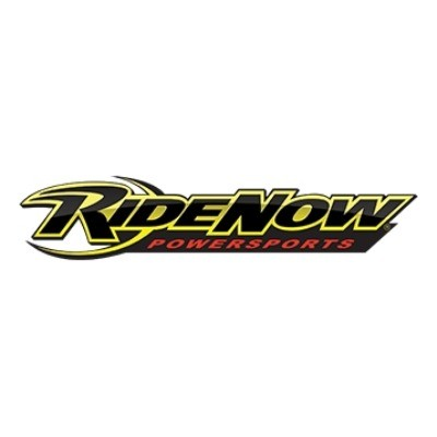 RideNow