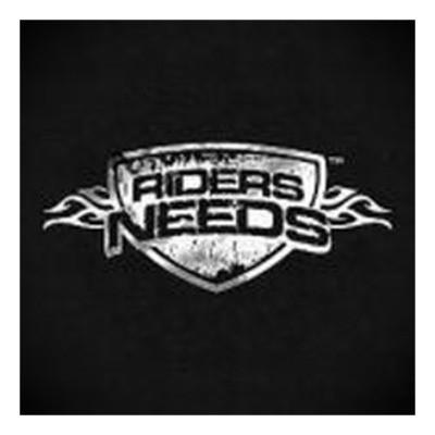 Rider's Needs