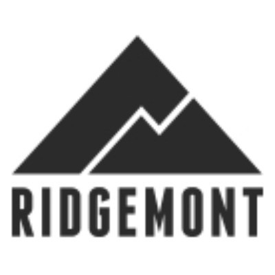 Ridgemont Outfitters
