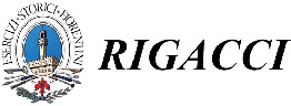 Exclusive Coupon Codes at Official Website of Rigaccifirenze