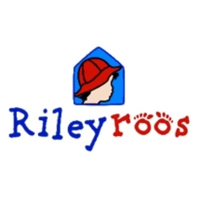 Rileyroos
