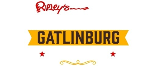 Exclusive Coupon Codes at Official Website of Ripleys Gatlinburg