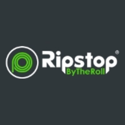 Ripstop By The Roll