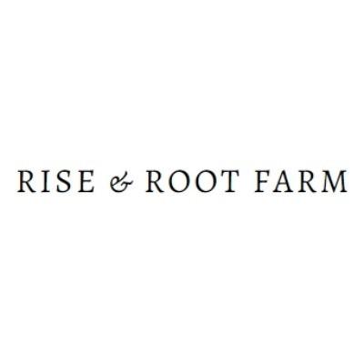 Rise & Root Farm