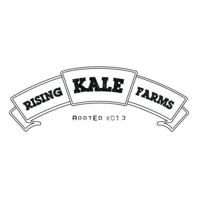 Rising Kale Farms