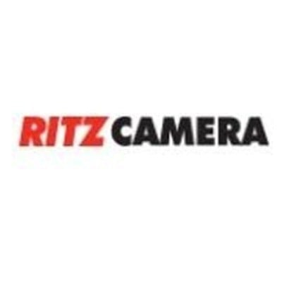 Check special coupons and deals from the official website of Ritz Camera