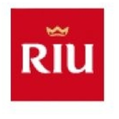 Check special coupons and deals from the official website of Riu Hotels