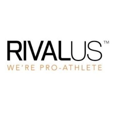 Rivalus