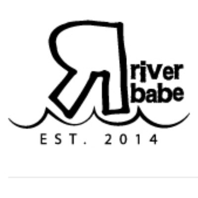 River Babe