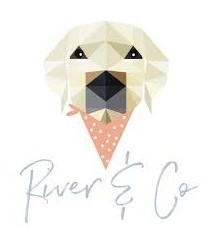 River & Co