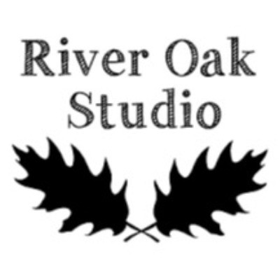 River Oak Studio